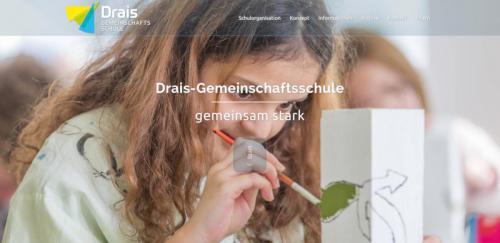 Drais-GMS